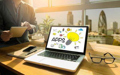007 – 5+1 App(s), mit denen du deine ToDo´s endlich in den Griff bekommst