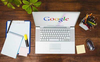 033 – Die 5 besten Google Chrome-Apps für Lehrer